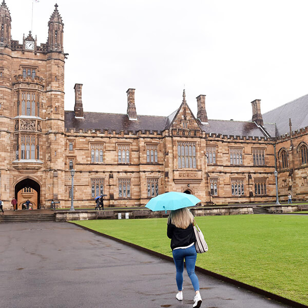 STUDY-AND-LIVE-IN-SYDNEY au